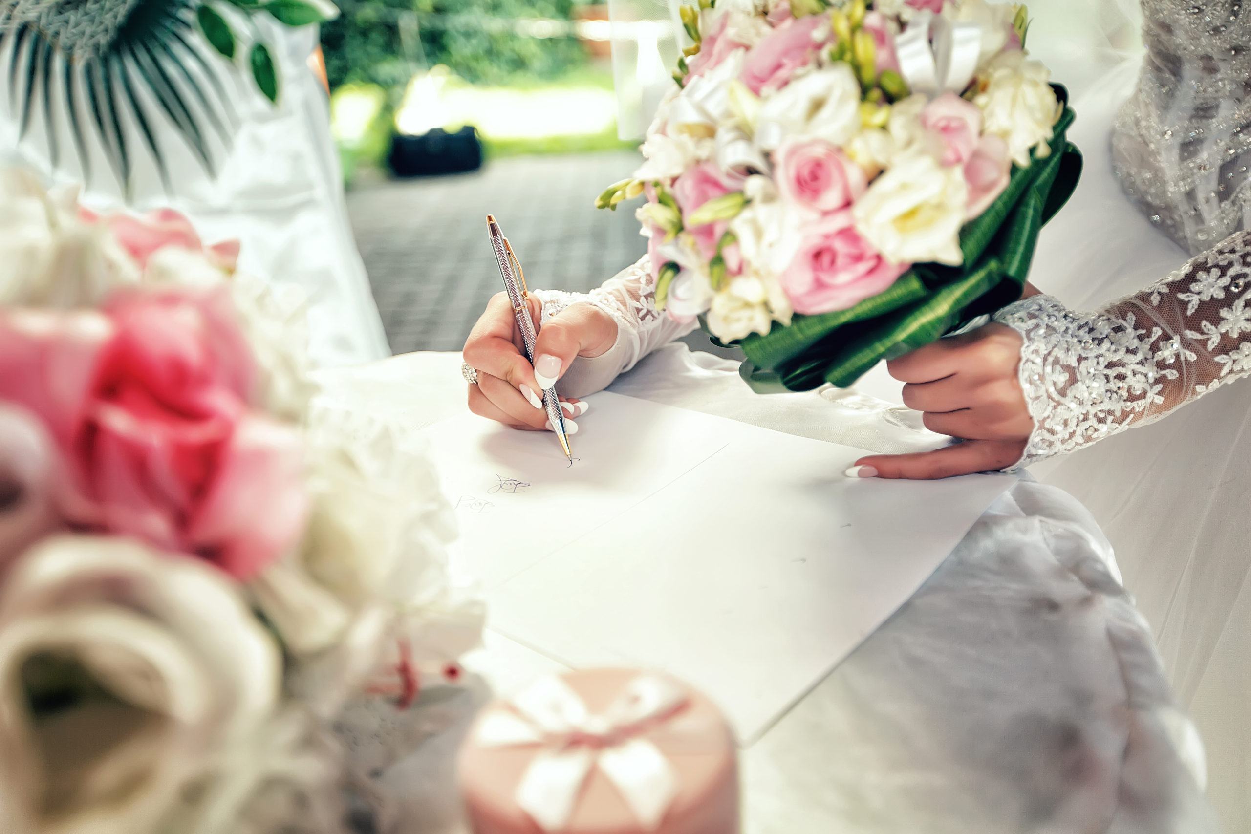 Chicago-wedding-planner