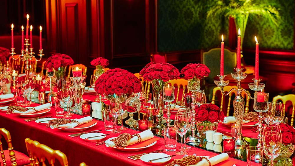 South-Asian-Wedding-Decor-by-Plush-Event-Planning