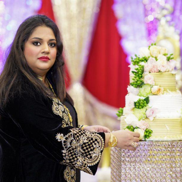 Wedding-Cake-Decor_Raheela_al-Karim