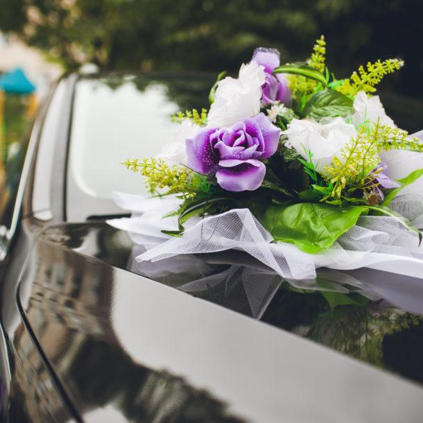Wedding-Car-Decor