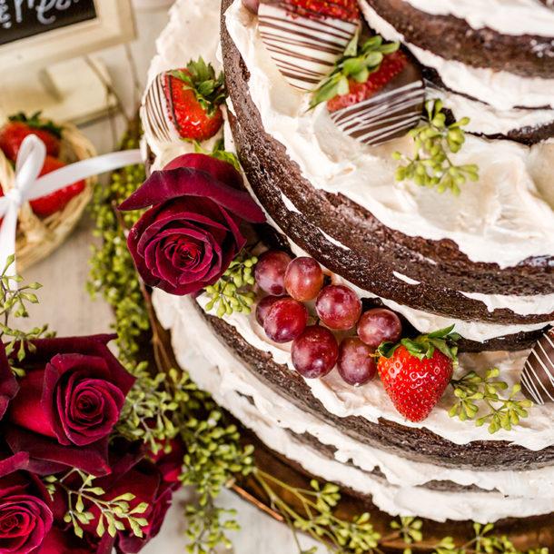 wedding-cake-chicago
